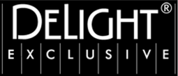 Delight-Exclusive