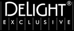 Delight-Exclusive