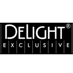 www.delight-exclusive.be-producten-logo-